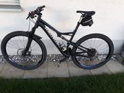 Mountainbike Specialized Camber Comp L