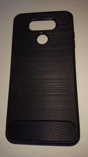 LG G6 Handy Schutzschale