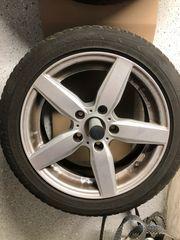 Reifen M S 195 55R16