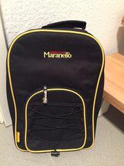 Maranello-Picknick Rucksack für 4-Personen