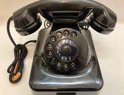 W48 Telefon von Heibl 11