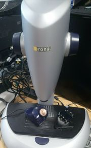 Sirona Cerec inlab MC XL