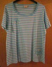 Gr 42 44 4 T-Shirts