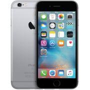 Apple Iphone 6s 32GB in