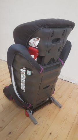 Autositze - Römer Kindersitz