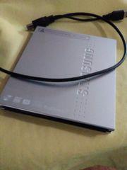 DVD-Player mit USB-Anschluss