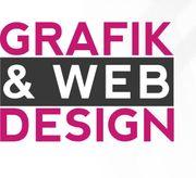 Biete Grafik- und Webdesign NowaDesign