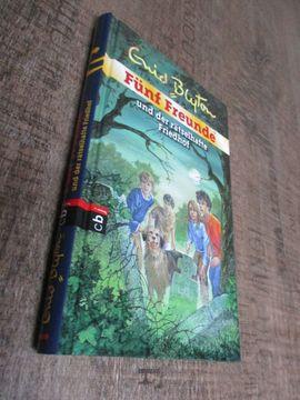 Bild 4 - verschiedene Kinder- Jugendbücher für Jungen - Obertrubach