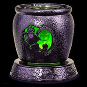 Scentsy Duftlampe Disney Villains