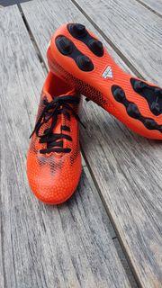 Adidas Fußballschuhe für Kinder Größe