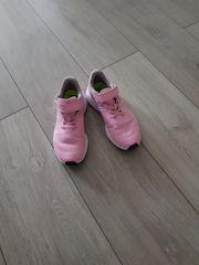 Sportschuhe für Mädchen Gr 32