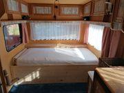 Dauercampingplatz Oase in 69483