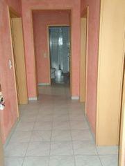 3 Zimmerwohnaug Wohnfläche ca 85m