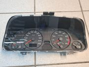 Instrumenten Tafel Komplett für Peugeot