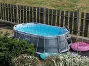 Bestway Pool Frame Intex 3