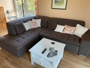 Sofa Schlafsofa Couch