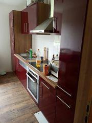Küchenzeilen, Anbauküchen in Berlin - gebraucht und neu ...