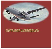 ebook Luftfahrttechnik-Abkuerzungen deutsch-englisch Woerterbuch