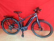 Flyer E Bike Pedelec 45