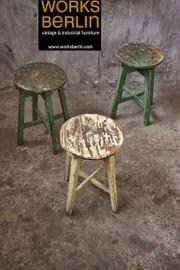 Tisch Stuehle In Berlin Haushalt Möbel Gebraucht Und