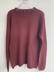 Pullover von Zara Man