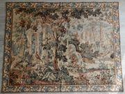 Wandteppich JP Paris Panneaux Gobelins