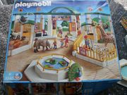 Kinderspielzeug Playmobil Cars Polly Pocket