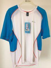 Odlo T-Shirt Größe XL Neu