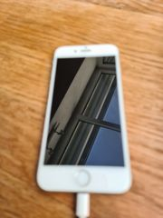 verkaufe iphone 6 s gebraucht