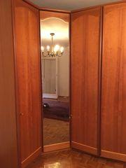 Kleiderschrank Zu Verschenken In Germersheim Haushalt Möbel