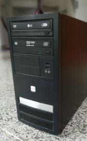 PC Tarox-G41MT-ES2L