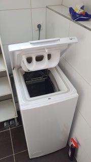 Waschmaschine Toplader Bauknecht WAT 612