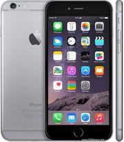 iPhone 6 128 GB wie