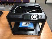 Makerbot Replicator 5th Generation 3D