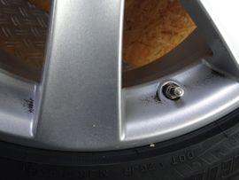 Bild 4 - 4x Audi VW Ford Borbet - Schwarzenbruck