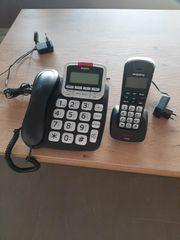 zu verkaufen Emporia Telefon