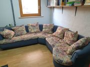 Couch ca 250 cm x