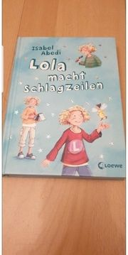 Lola Buch