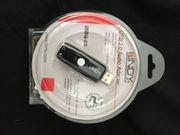 Lindy USB 2 0 Audio