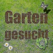 Suche Garten Freizeitgrundstück zum kaufen