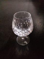 Kristal Cognac Schwenker