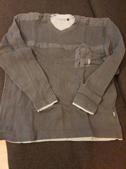 Neu Herren Sweater Größe xxl