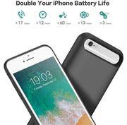 Apple iPhone 6S ohne Simlock