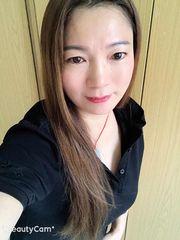 Chinesische Wellness Massage Neue geöffnet