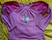 Diddlina Longshirt Gr 164