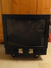 LOEWE Fernseher
