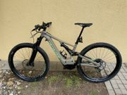 E-Bike Specialized 2019 MEN S