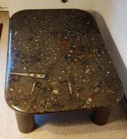 ROLF BENZ Sofa-Tisch mit Zertifikat
