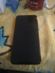 Ich Biete 2 huaweis Handys