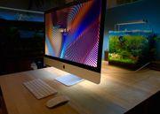 Apple iMac 27 Retina 5K